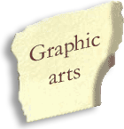 Graphic arts