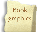 Book graphics